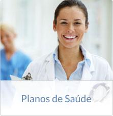 planos_saude