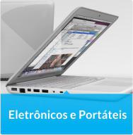 eletronicos-e-portateis_ativo