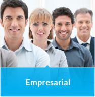 empresarial_ativo