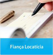 fianca-locaticia_ativo