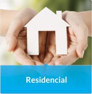 residencial_ativo