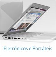 eletronicos-e-portateis
