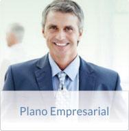 p_empresarial