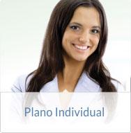p_individual
