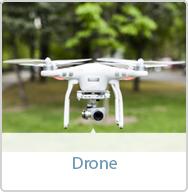 Drones-01n