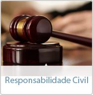 Responsabilidade Civil-01n