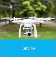 drone- a