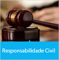 resp-civil-a